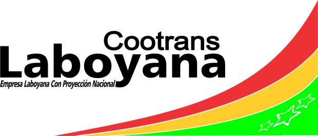 Cootranslaboyana