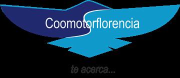 logo_360x156