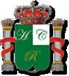 logo_hsc_sas