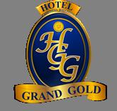 logograndgold2