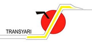 transyari1