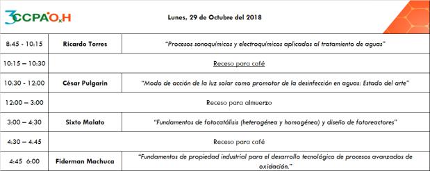 AgendaEsc1