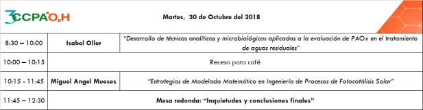 AgendaEsc2